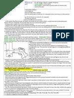Edexcel Chemistry - Unit1  AS