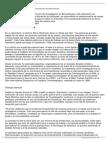 cromatografia 2.012.pdf