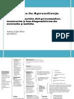 PSO_U1_EA_AMLP
