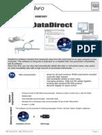 TESA DataDirect.pdf