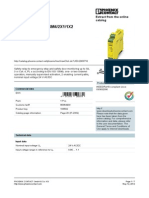 2963718.pdf