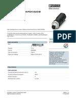 1507052.pdf