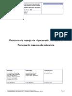 protocolo_manejo_hipertensión_intracraneal2