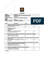 Assignment_BBA 403_ BBA 4_Fall 2013.pdf