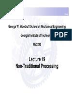 Lecture19.pdf