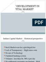 Final-Role of Capital Markets2