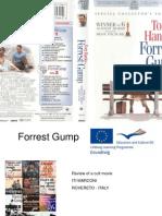 Forrest Gump Iti