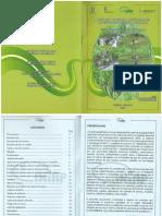 Guía de manejo de pastos para la Sierra Sur Ecuatoriana.