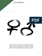 PMS Assignmnet Essay 1 (Gender).pdf