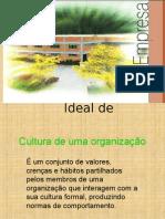 Empresa Ideal