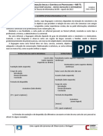 FI4-A Carta
