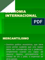 Economia Internacional 2