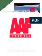 Presentación AAF Seminario Filtración Aire LANZCO R1 [Autoguardado]