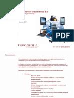 vers-20le-20commerce-203-131001122553-phpapp01.pdf