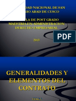Diapositivas d.empresarial 2013 Segunda Parte
