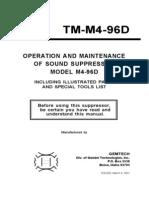 M4-96D