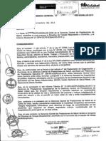 Directiva Terapia Respiratoria_essalud