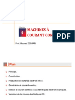 AI-Mach.Elec_Chp.4-Machines à Courant Continu