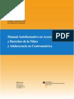Manual Autoform Acceso Justicia
