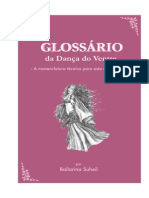 Glossario Da DV Ok