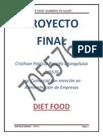 ProyectoFinal_RengifoC_S16