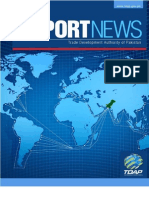 Export News 2011 Vol No 15 to 17