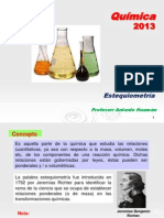 clasedeestequiometra-130803193113-phpapp01