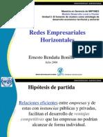Conceptos Generales Sobre REH 09
