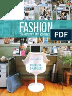 36abccf1cf8 Basics of Fashion Trend