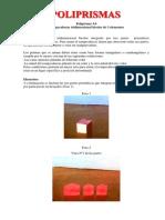 Poliprismas.pdf
