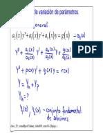 Clase 20 Ecuadifprofmanny 4abril08
