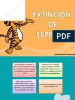 EXTINCION.pptx