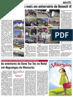 Pagina-8(Cor)Arraiolos Celebrou Mais Um Aniversario Da Renault 4