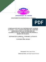 LopezFachal_Pedro_TD_2012.pdf