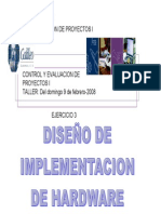cep1-taller_090308_ejer3_p.pdf