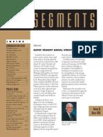 Segments V36