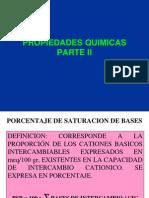 QUIMICAS-2 [Autoguardado]