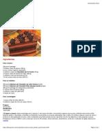 Garoto - Receitas.pdf