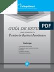 Gu°a de Estudio PAA RED 2011-12 WEB