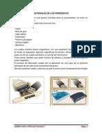 MATERIALES DE LOS PERIFÉRICOS7.docx