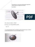 Ejercicios Fisik Ley de Gauss