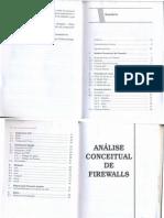 Linux Firewall Iptables