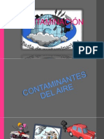 LA CONTAMINACIÓN (aire-suelo-agua).pptx