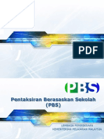 Ppt Jud Pbs f1 Bm High 2012
