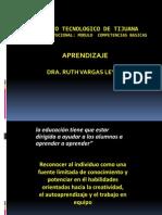 1-aprendizaje-091112130458-phpapp02