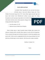 Perbedaan Mesin Perkakas Konvensional Dg CNC
