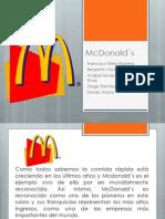 McDonald_s.pptx