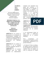 ordenanza_convivencia _ciudadana