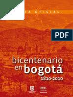 Ruta Bicentenario