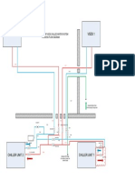 87543589 Visio Chiller Unit Process Flow Diagram Revised to Externalise Pipework